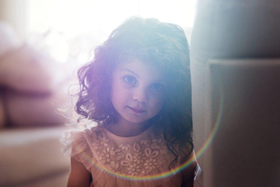 Με το μυαλό ή με την καρδιά μαθαίνουν τα παιδιά;