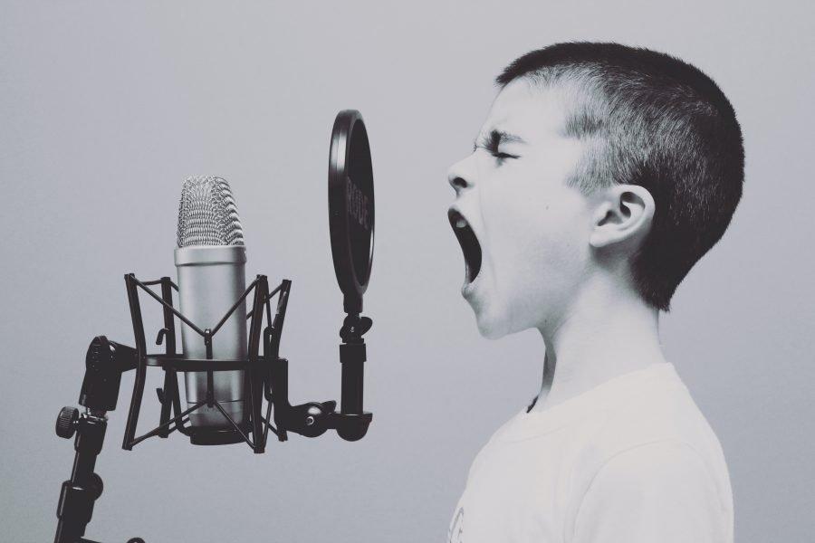 Κανονιστική Κακοποίηση και…γονεϊκότητα