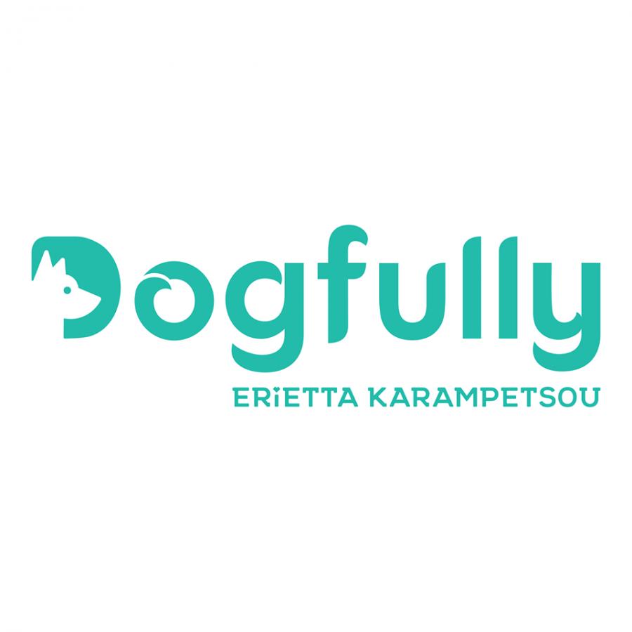 Dogfully