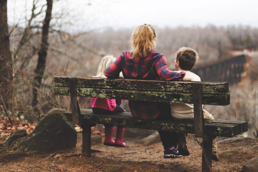 Προκλήσεις στη σχέση γονέων και παιδιού