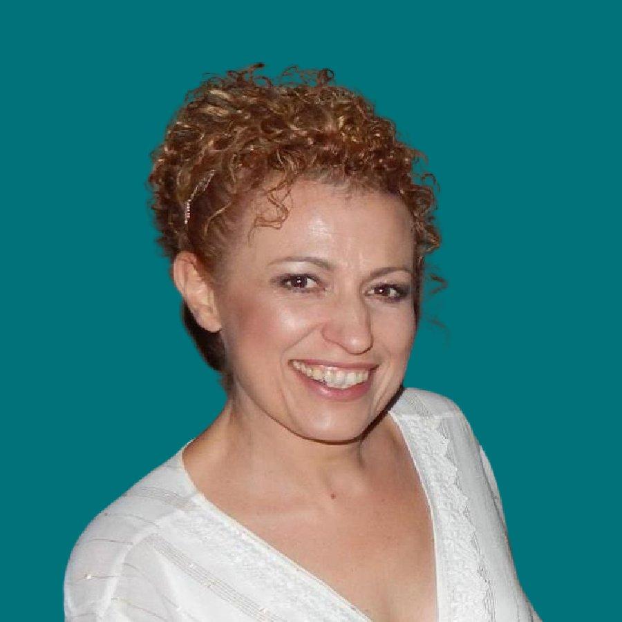 Ελένη Ντέτσικα