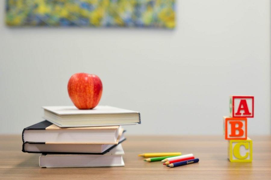 Η διδασκαλία Αγγλικών σε μαθητές με Δυσλεξία