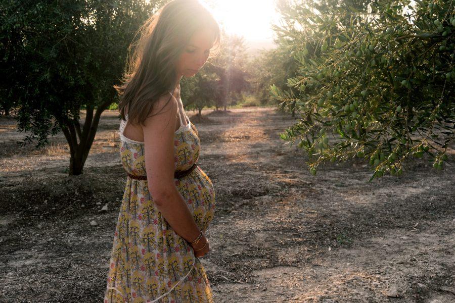 Οραματισμός και εικονοπλασία πως επηρεάζει θετικά τη γονιμότητα και τη σύλληψη