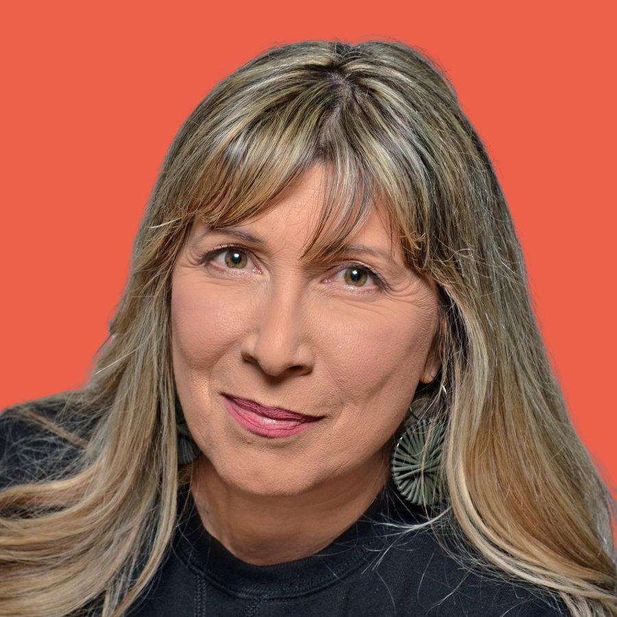 Μαργαρίτα Γερούκη