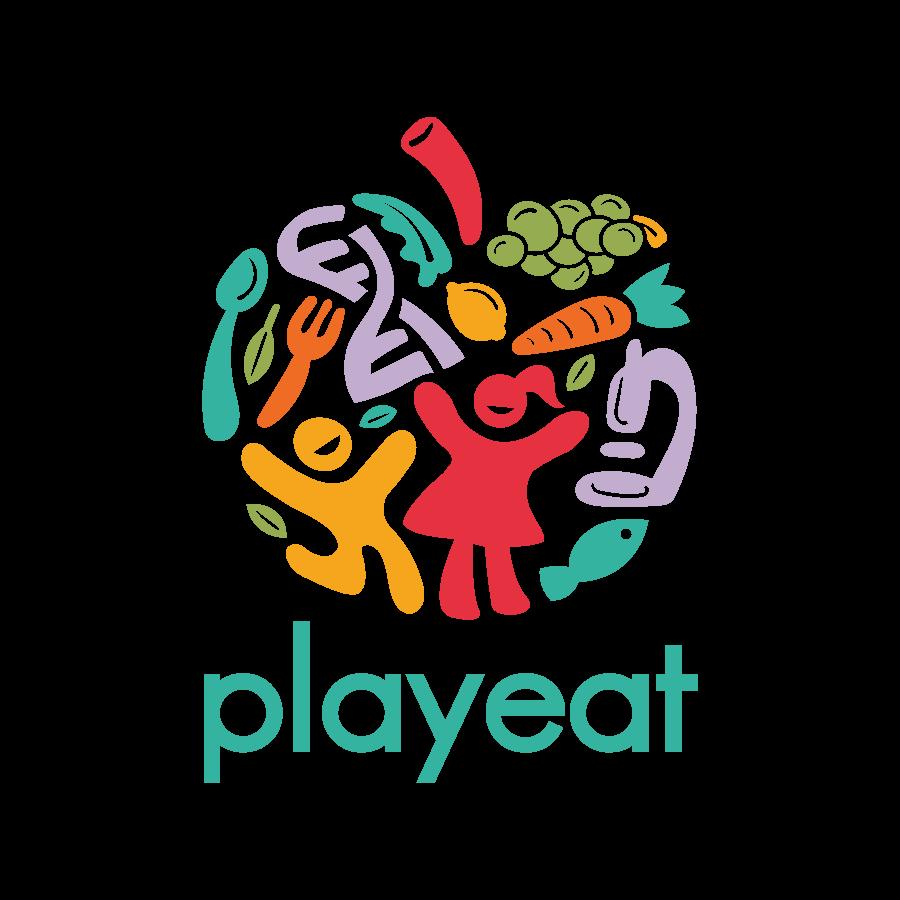 Playeat