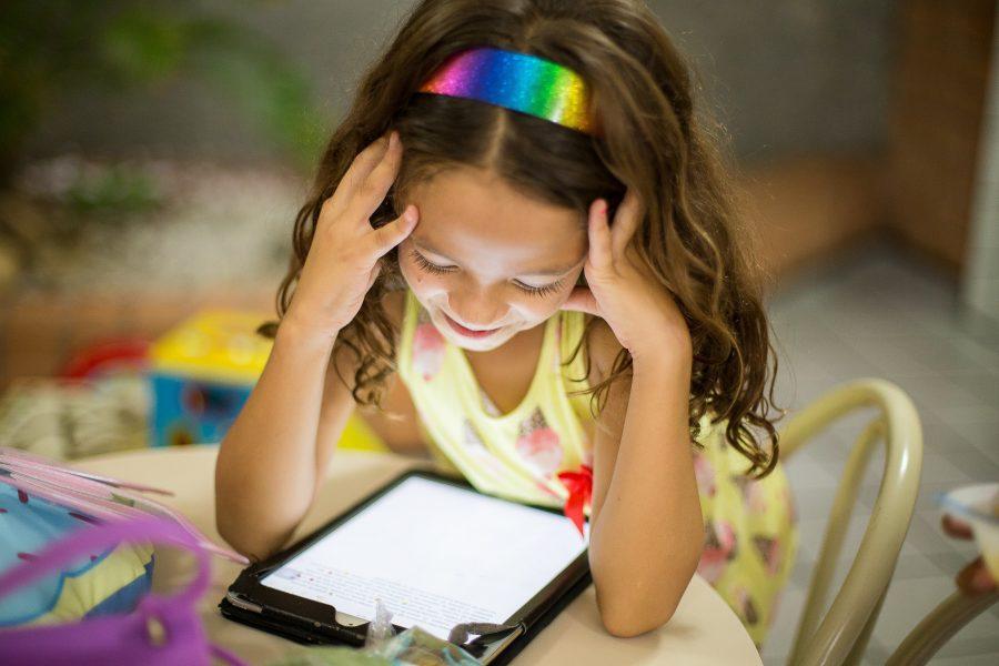 Το παιδί σας δυσκολεύεται να συγκεντρωθεί; Λύστε το πρόβλημα σε 10 βήματα!