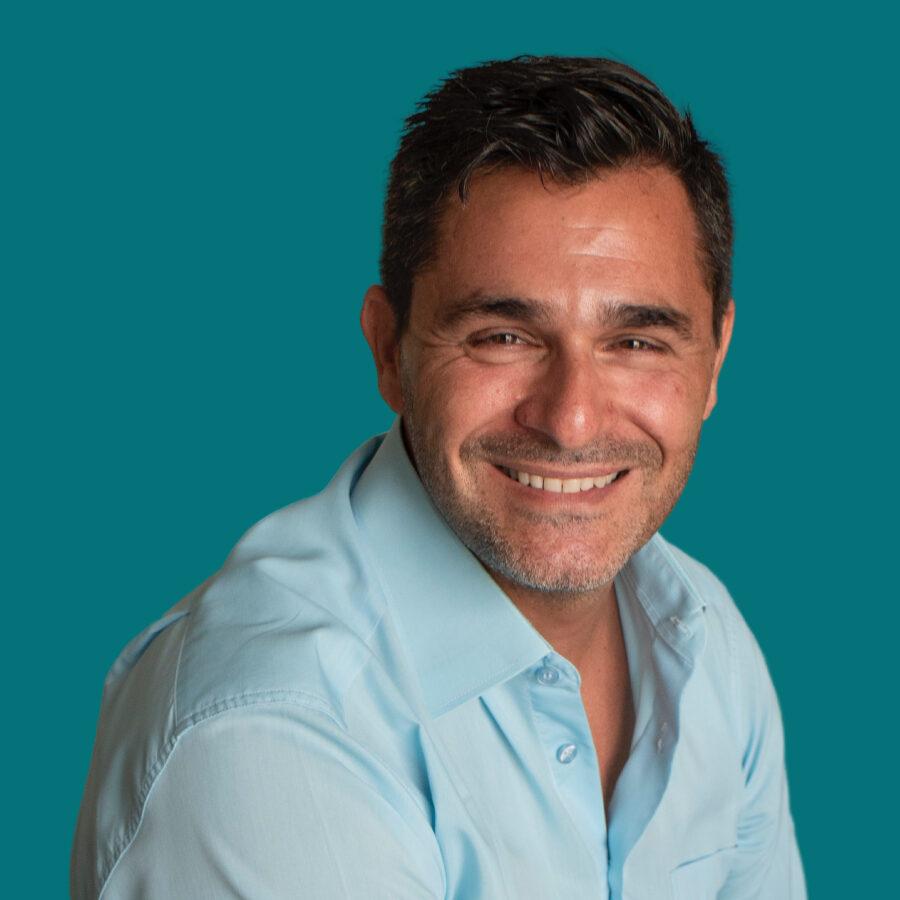 Γιάννης Αθανασόπουλος