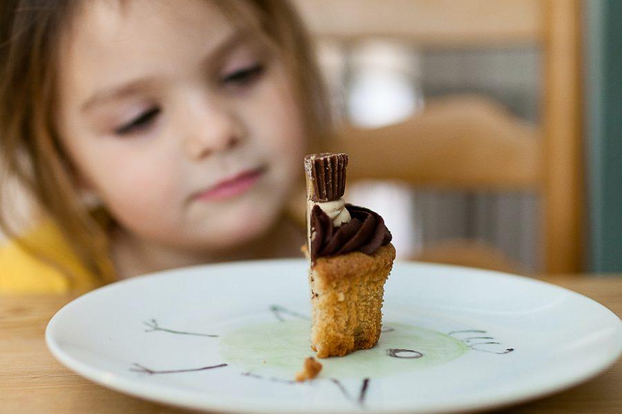 Παγκόσμια Ημέρα Διαβήτη: Μήπως ήρθε η ώρα να γίνεις φίλος με το φαγητό & το σώμα σου;