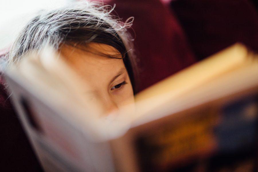 Διάβασμα στο σπίτι: Προκλήσεις, παγίδες και ευκαιρίες