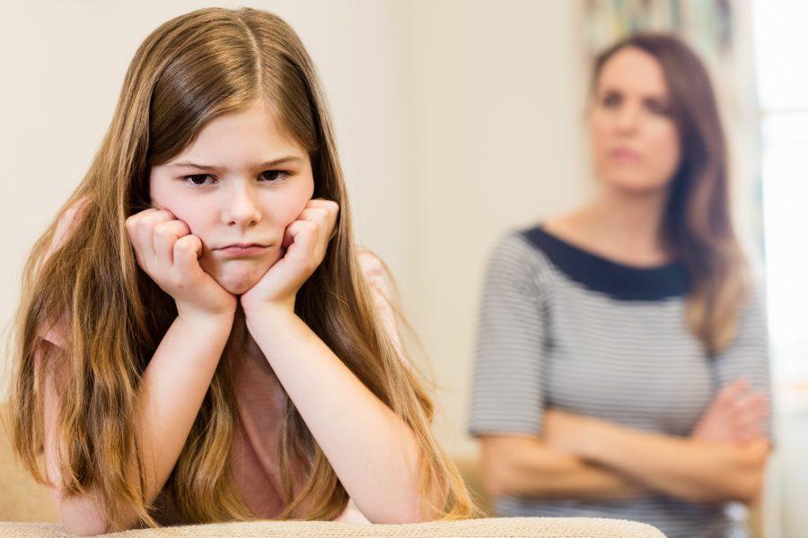 «Ακούγοντας» τα παιδιά με Children Focusing