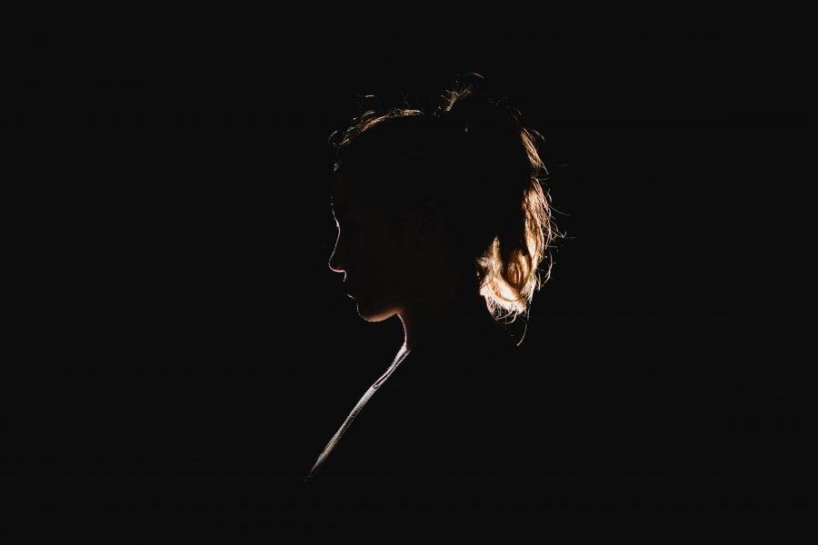 Η διάχυτη γυναικεία αίσθηση του «Δεν είμαι αρκετή»