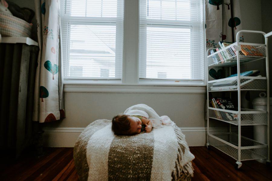 «Simplicity Parenting»: Τελικά… είναι Απλό να είσαι Γονιός! 1ο Μέρος