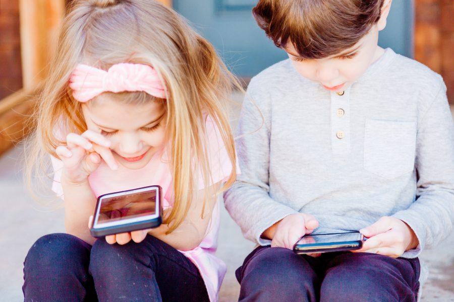 «Simplicity Parenting»: Τελικά… είναι Απλό να είσαι Γονιός! 3ο Μέρος