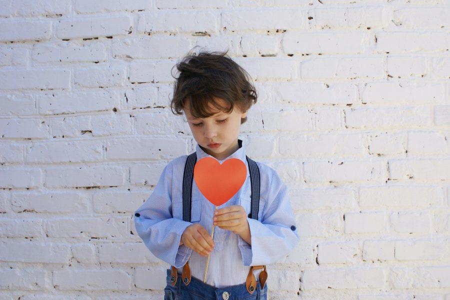 Απώλεια και θάνατος: Συζητώντας με τα παιδιά
