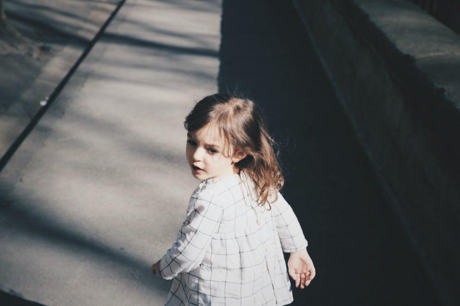 Σεξουαλική αποπλάνηση και κακοποίηση των παιδιών: Τι πρέπει να γνωρίζουν οι γονείς