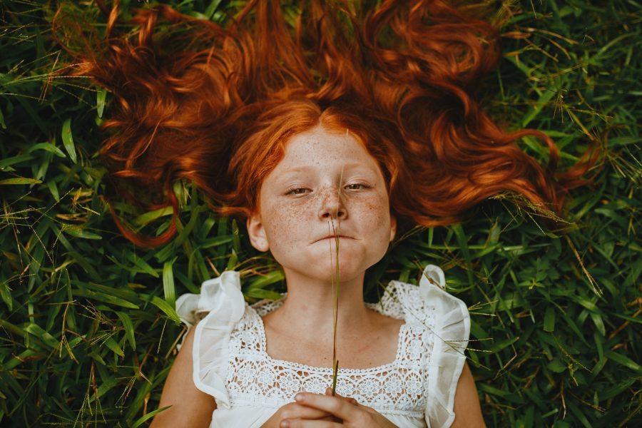 Παιδί: Ένας νέος κόσμος περιμένει να εξερευνηθεί