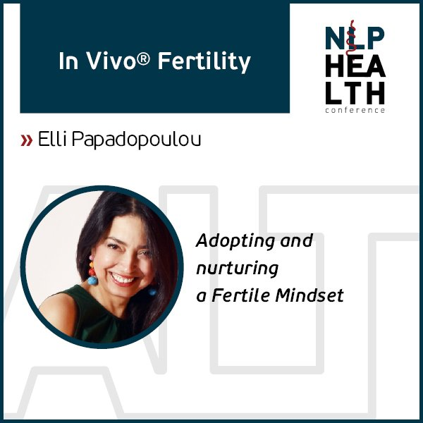 In Vivo® Fertility
