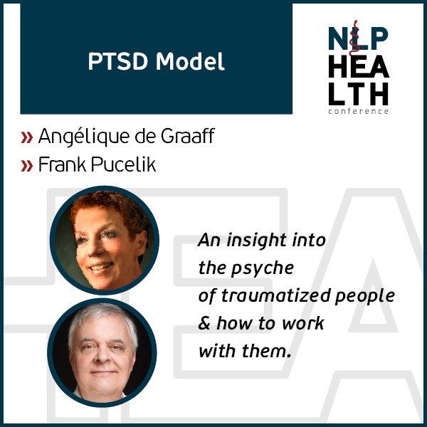 PTSD-model