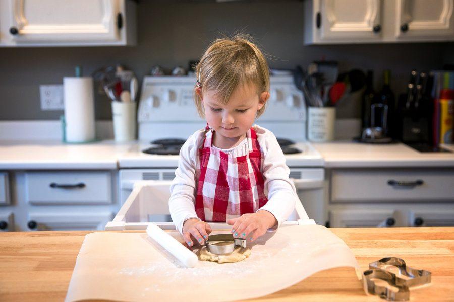 5 tips σε γονείς που τα παιδιά τους είναι επιλεκτικά στο φαγητό