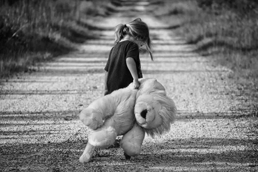 Συναισθηματική Παραμέληση και οι επιπτώσεις τους στα παιδιά