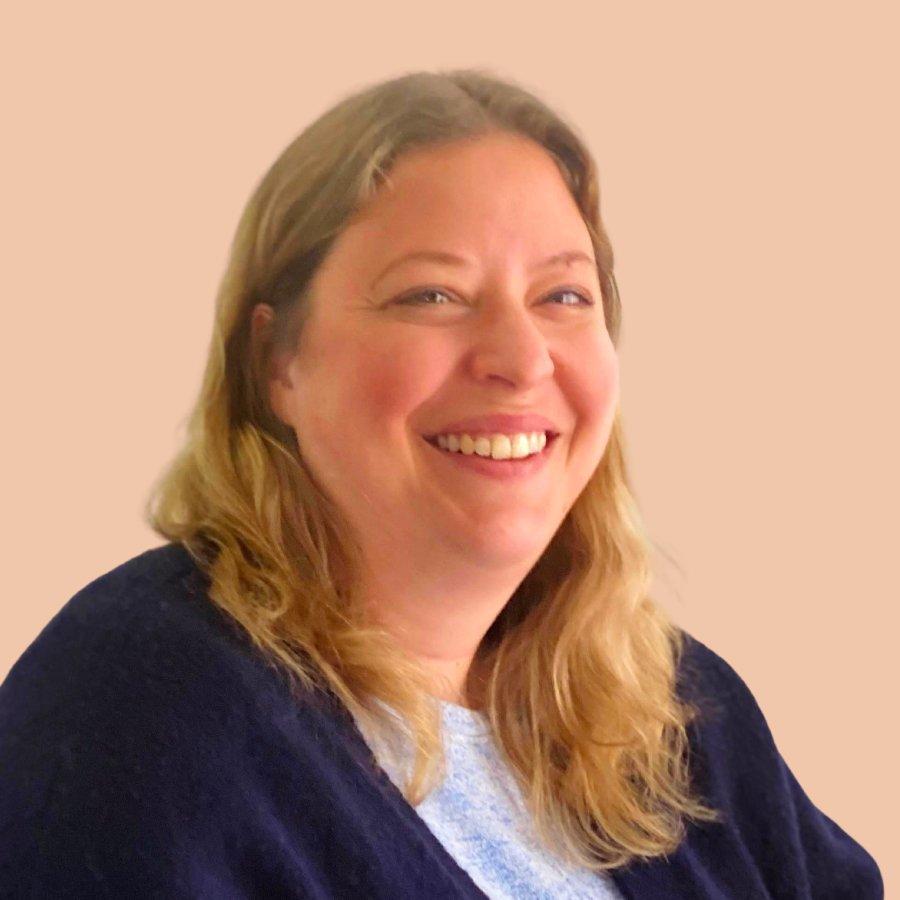 Μαρίλη Τοπούζογλου