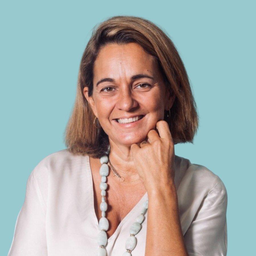 Μαρκέλλα Μασούρα