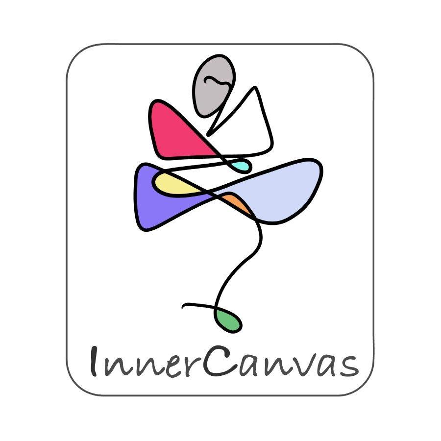 InnerCanvas