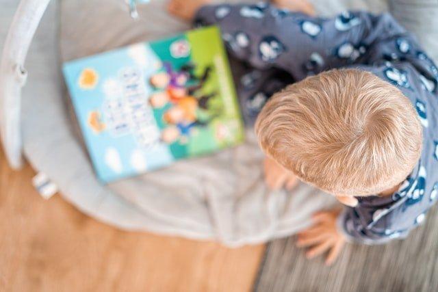 Καθυστέρηση ομιλίας (Μέρος 2ο): Σε τι οφείλεται και πώς μπορώ να βοηθήσω το παιδί μου στην ανάπτυξη της ομιλίας του;