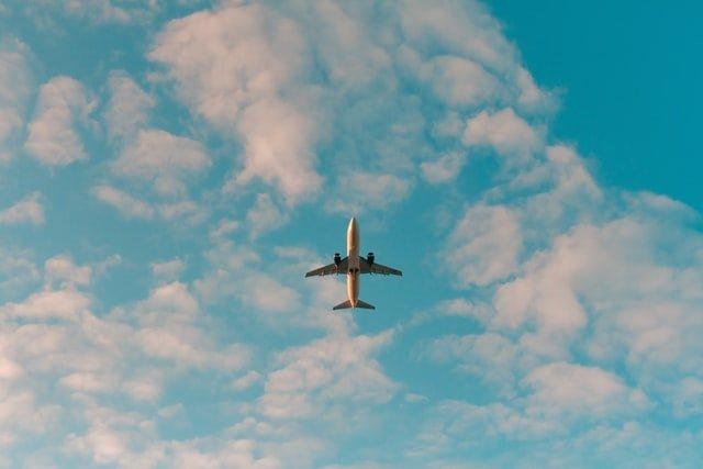 οδηγίες για εγκύους αεροπλάνο