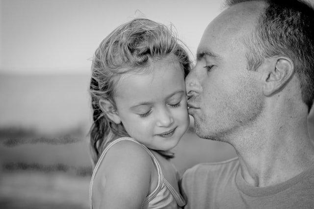 Διαζευγμένη οικογένεια: Από κοινού ανατροφή των παιδιών