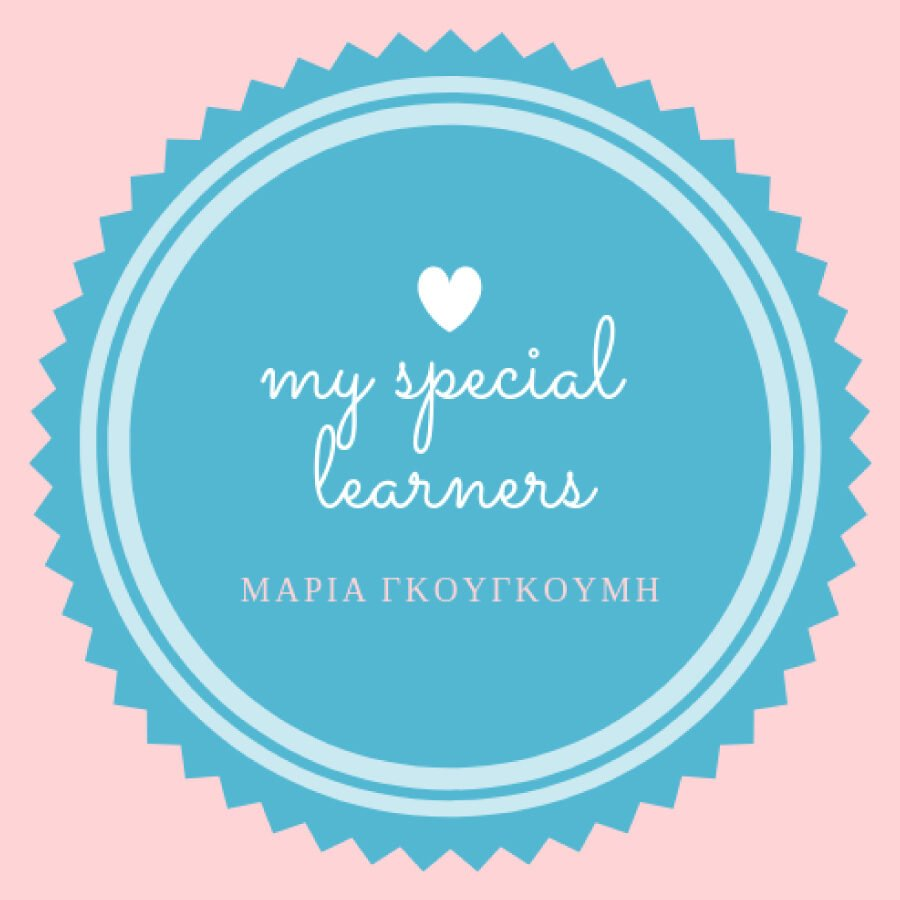 Special Learners