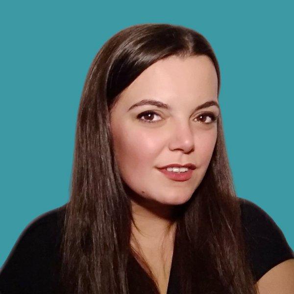 Γιάννα Βαχτσαβανίδου