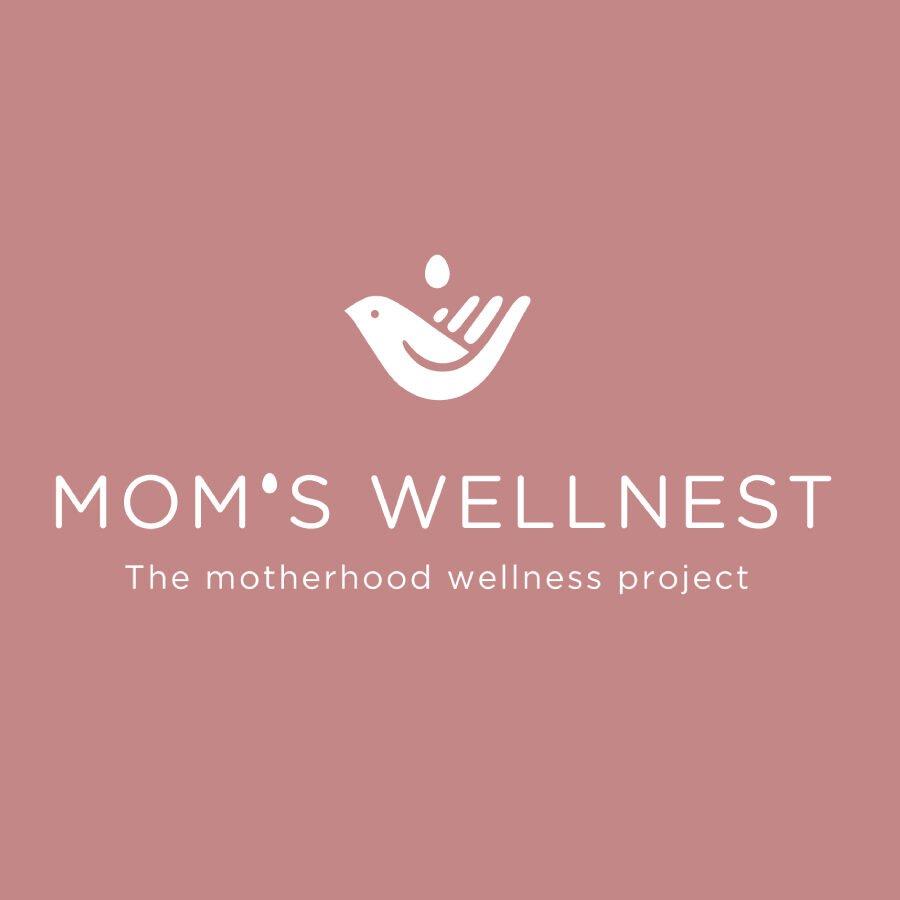 Mom's Wellnest