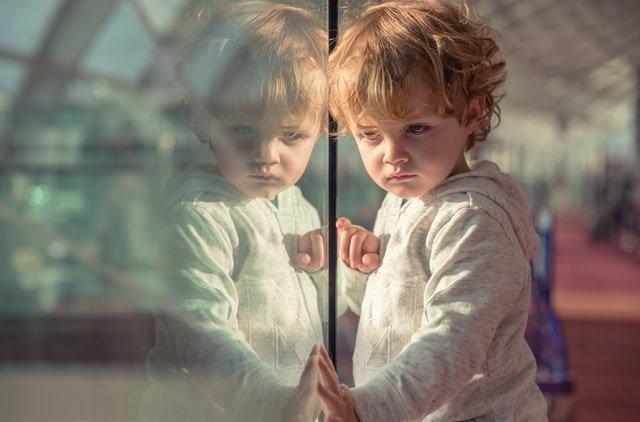 Βαρεμάρα: Ποια η σημασία της για την ανάπτυξη του παιδιού;