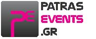 patras event