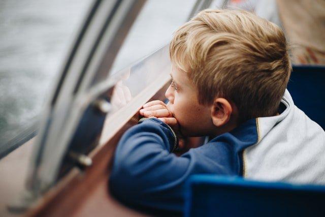 Τρόπος σκέψης: Πώς καλλιεργούμε ένα διευρυμένο mindset στα παιδιά;