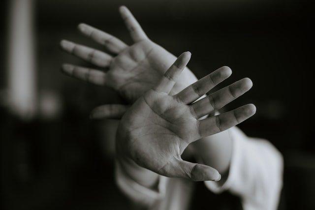 Φόβος για το μέλλον: Πώς δηλητηριάζει τη γονεϊκότητά σου