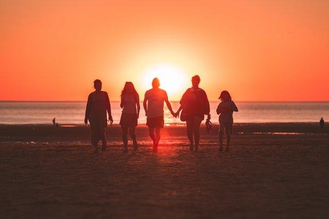 Οικογενειακή Συστημική Ψυχοθεραπεία: Πώς μπορεί να βοηθήσει;