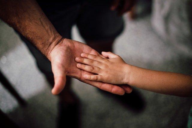 Προκλήσεις & λύσεις για μπαμπάδες (Μέρος 1ο)
