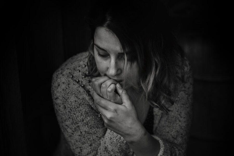 Αποβολή πρώτου τριμήνου: Ένα υποτιμημένο βίωμα