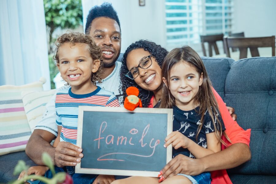 «Aποτελεσματικοί Γονείς; Ναι, υπάρχει τρόπος!»