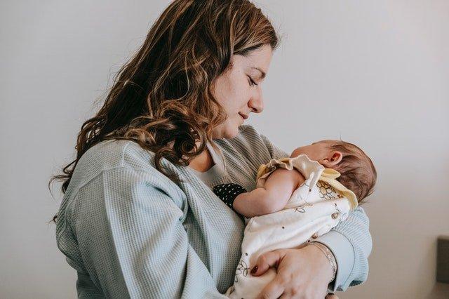 Γονιμότητα και Γονεϊκότητα: Πριν, μετά και ανάμεσα!